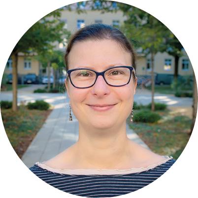 Sandra Hippauf